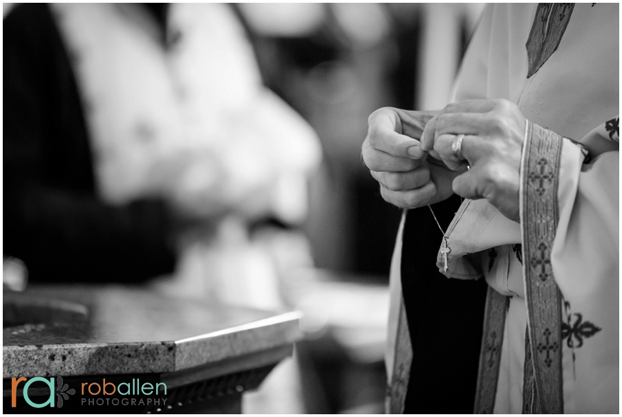 greek-baby-christening-New-York-Photographer-Rob-Allen-Photography_0007