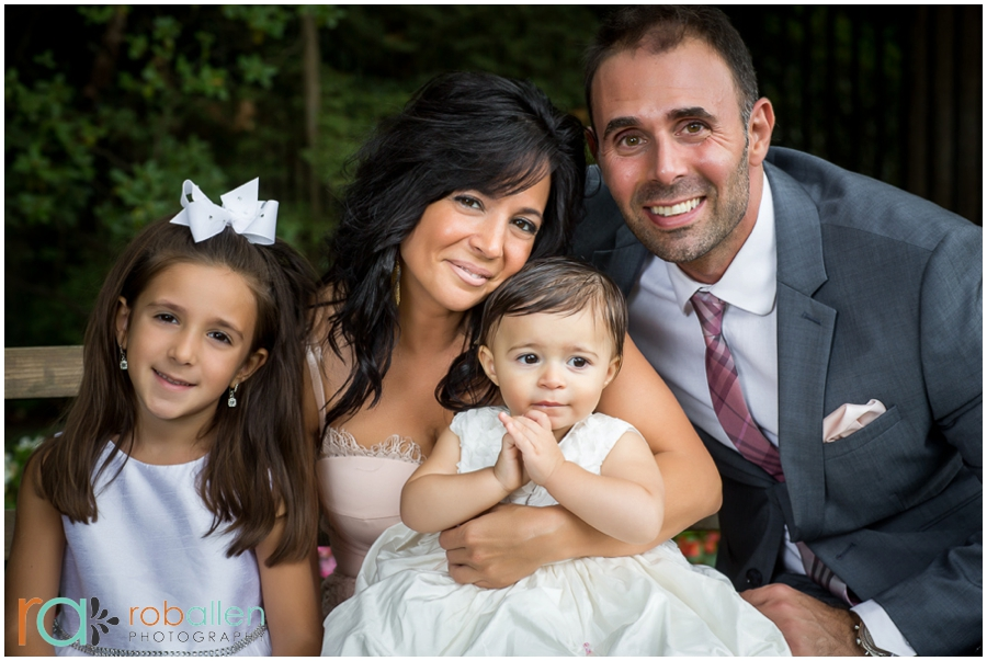 greek-baby-christening-New-York-Photographer-Rob-Allen-Photography_0011