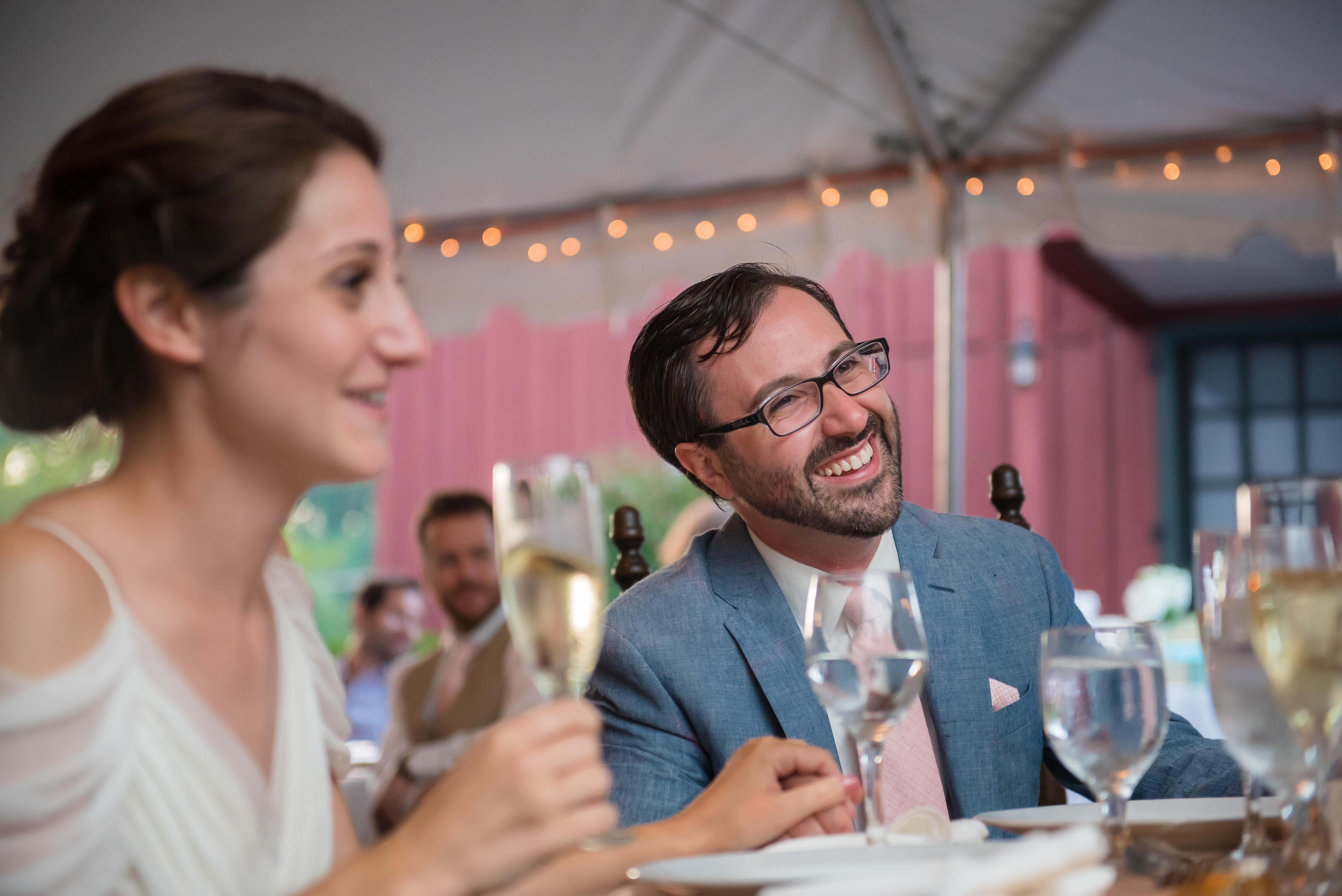 mt-sinai-reception-groom-smile