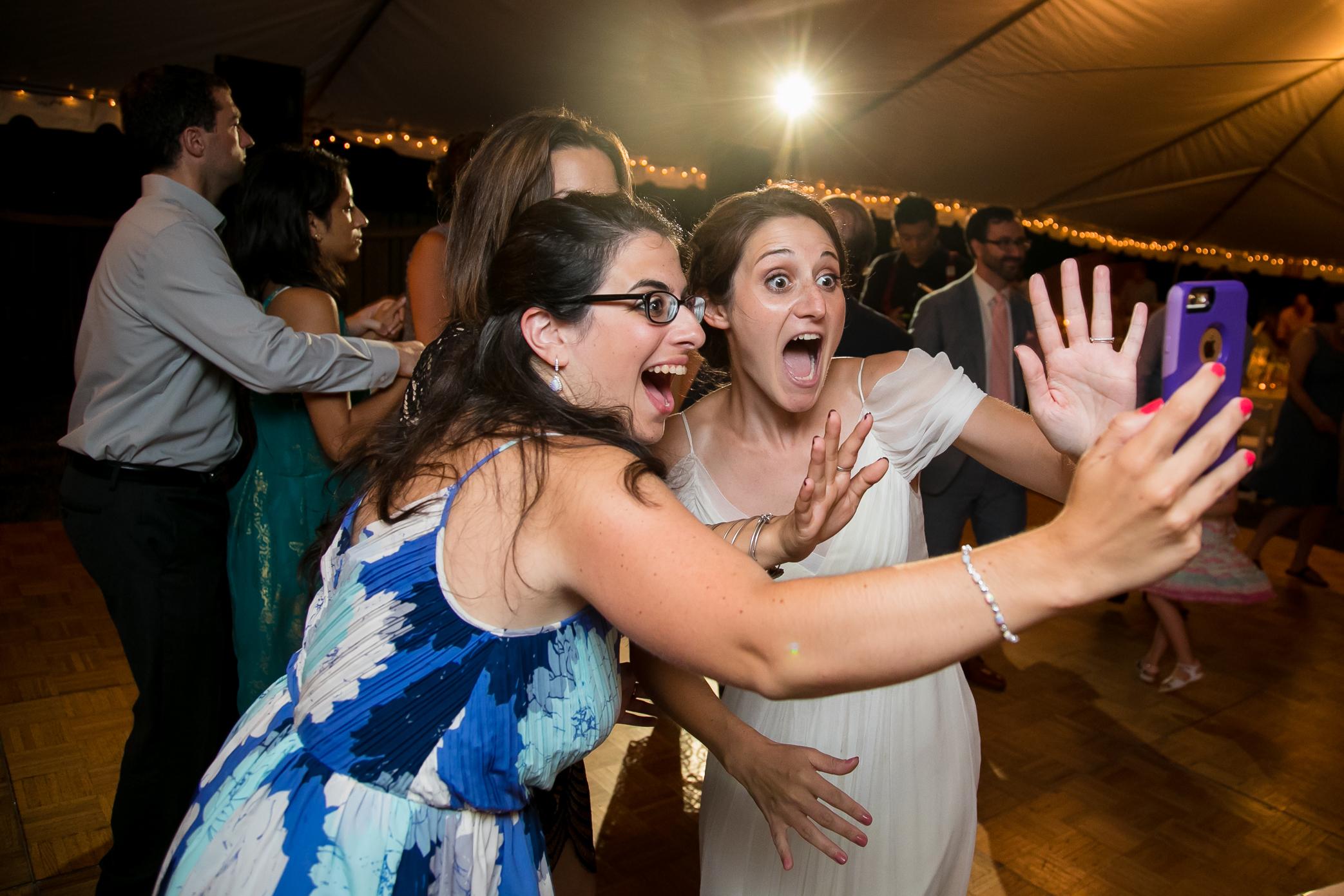 mt-sinai-reception-bride-suprise