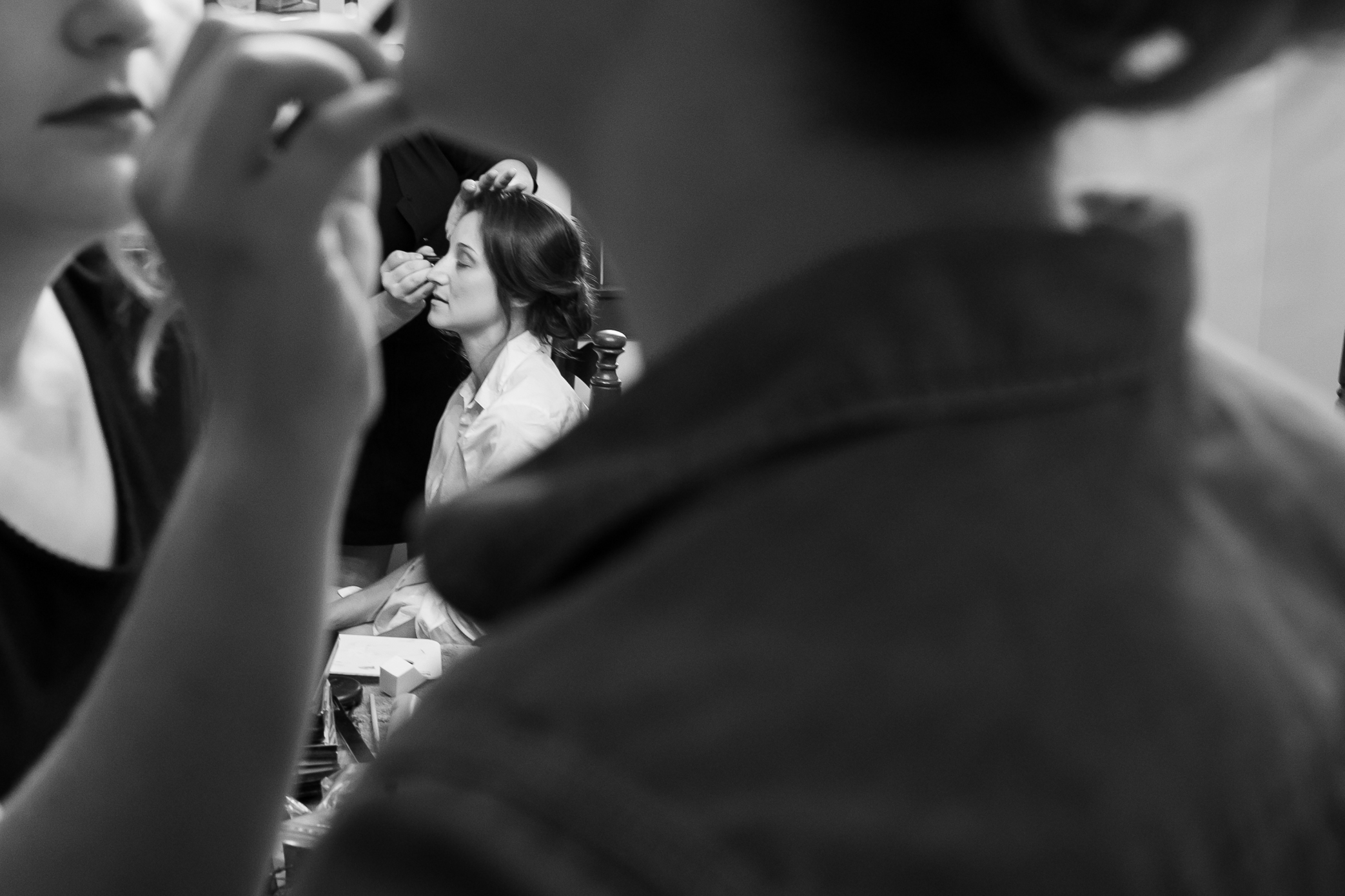 mt-sinai-wedding-prep-double-makeup