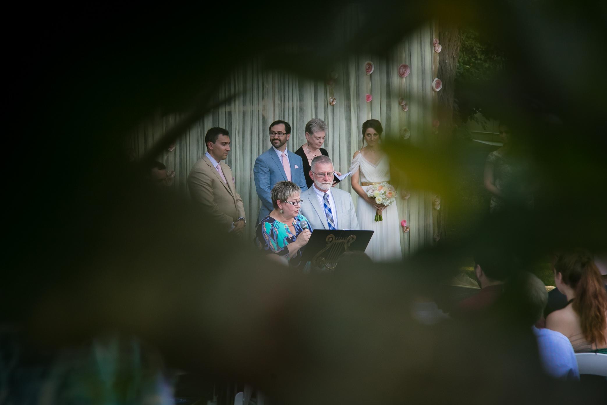 mt-sinai-wedding-speach
