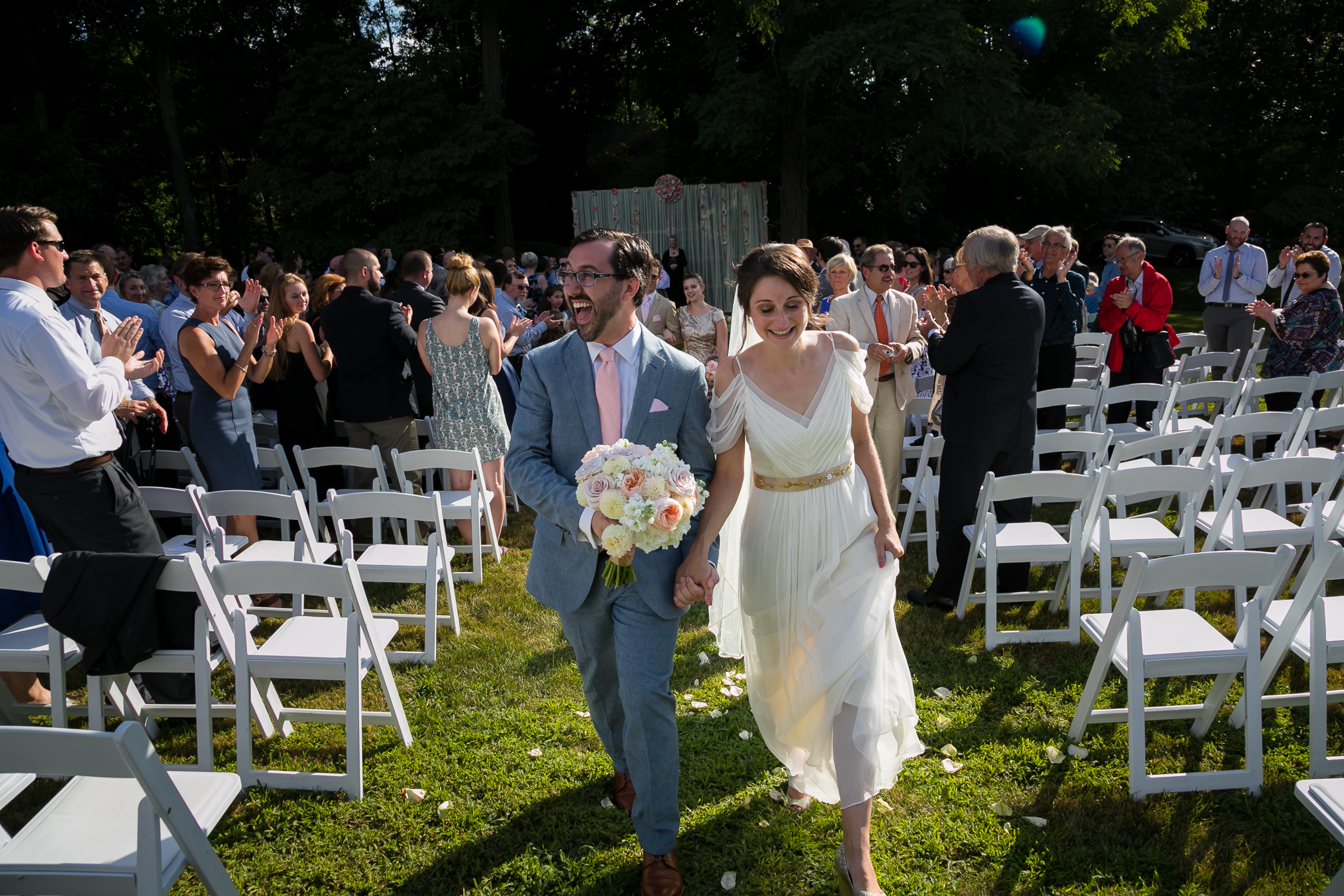 mt-sinai-wedding-walking