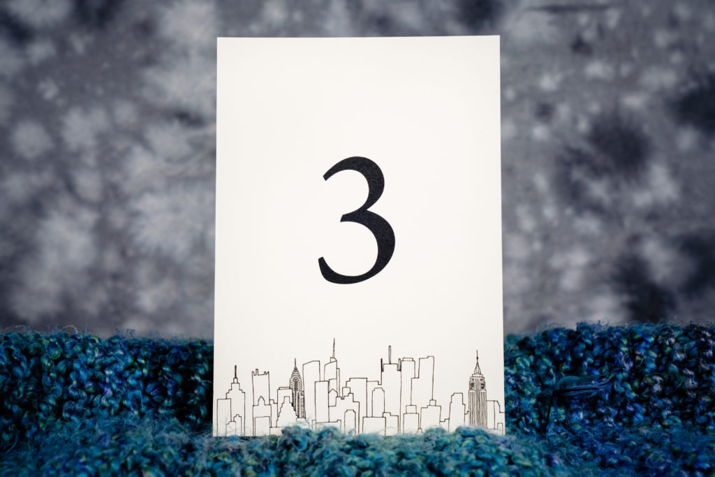 Top 6 Things You Should Know Wedding Invitations 6