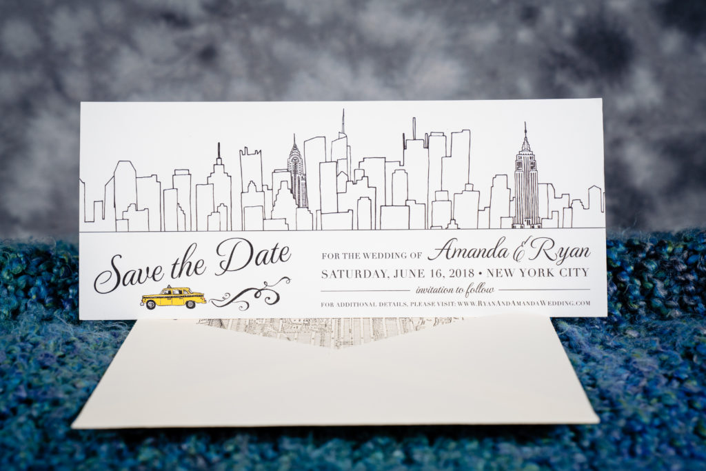 Top 6 Things You Should Know Wedding Invitations 5