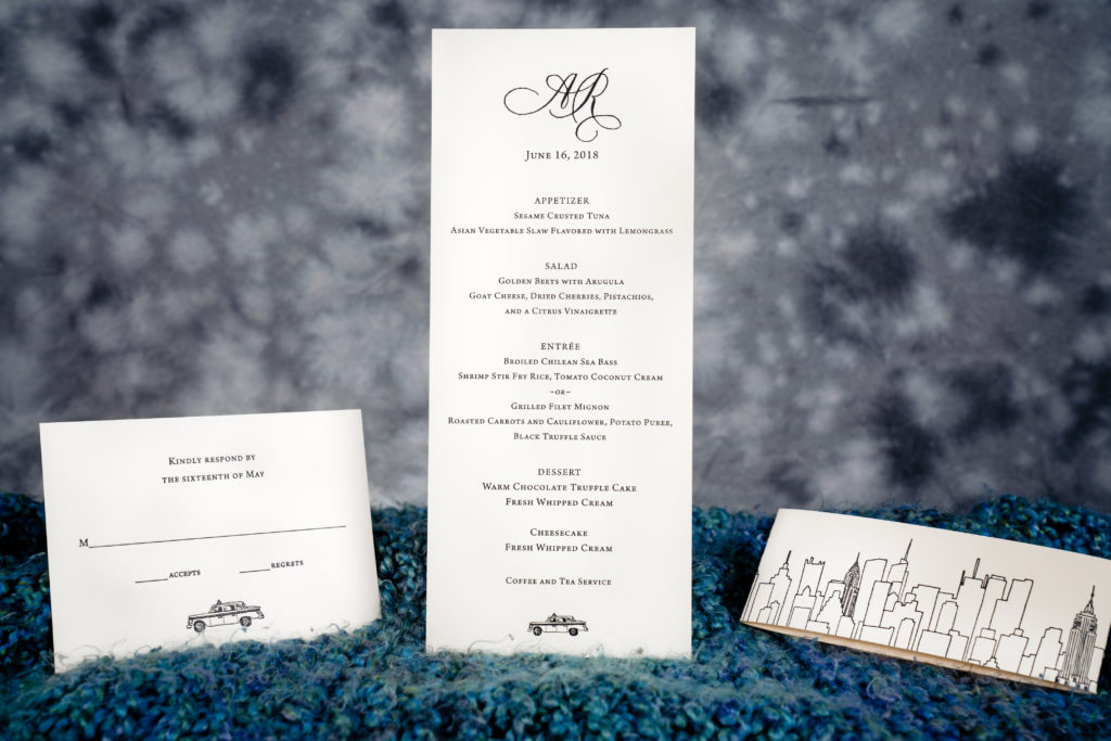 Top 6 Things You Should Know Wedding Invitations 3
