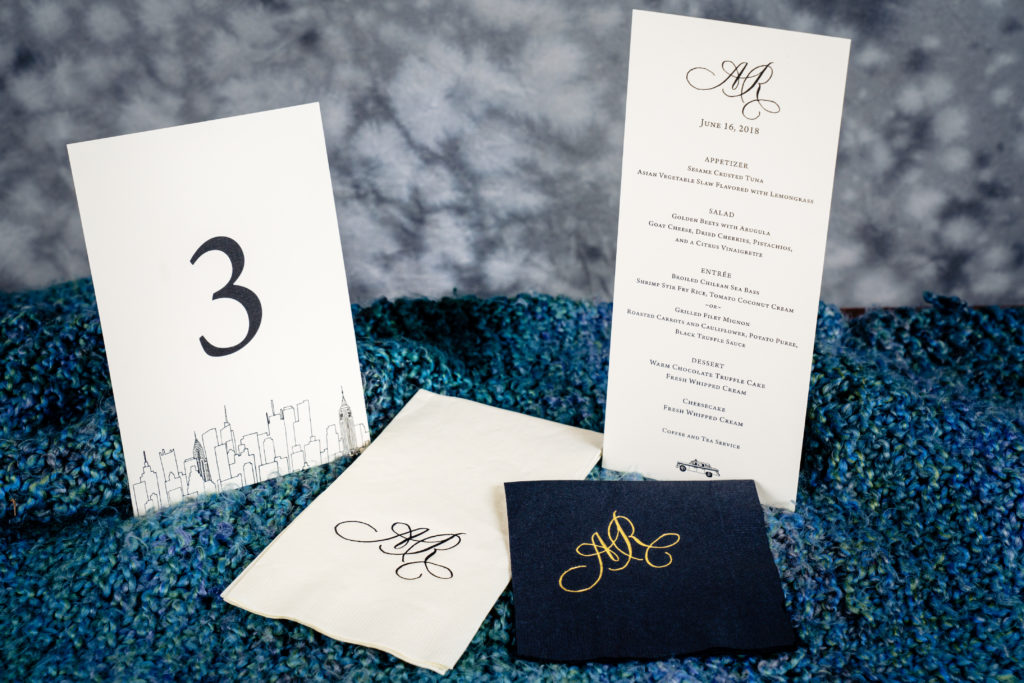 Top 6 Things You Should Know Wedding Invitations 4