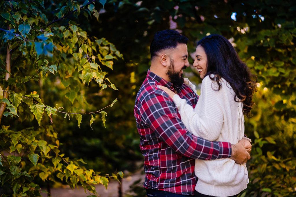 brooklyn-wedding-photographer-rob-allen-photography-MonicaKero-E-14