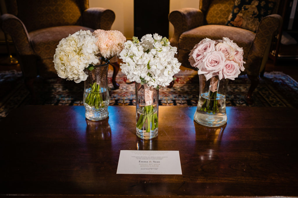8 Tips For Booking Your Florist 2