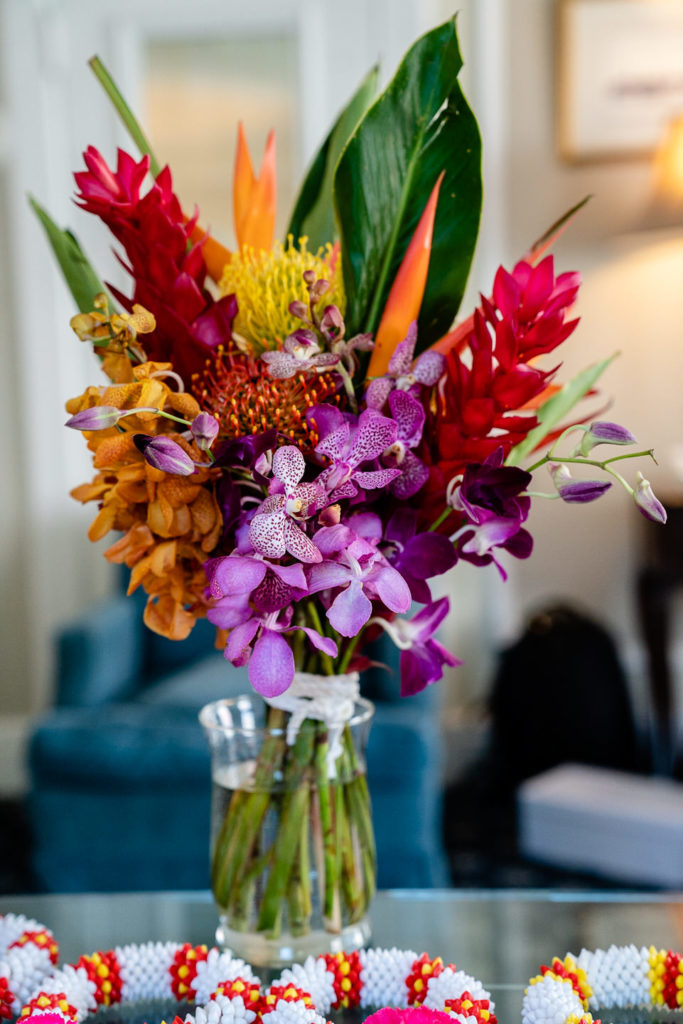 8 Tips For Booking Your Florist 1