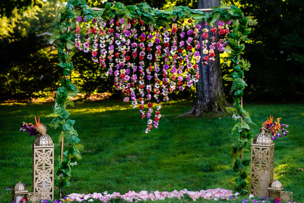 8 Tips For Booking Your Florist 3