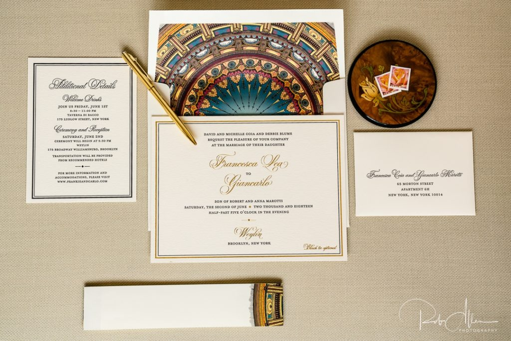 Top 6 Things You Should Know About Wedding Invitations 2