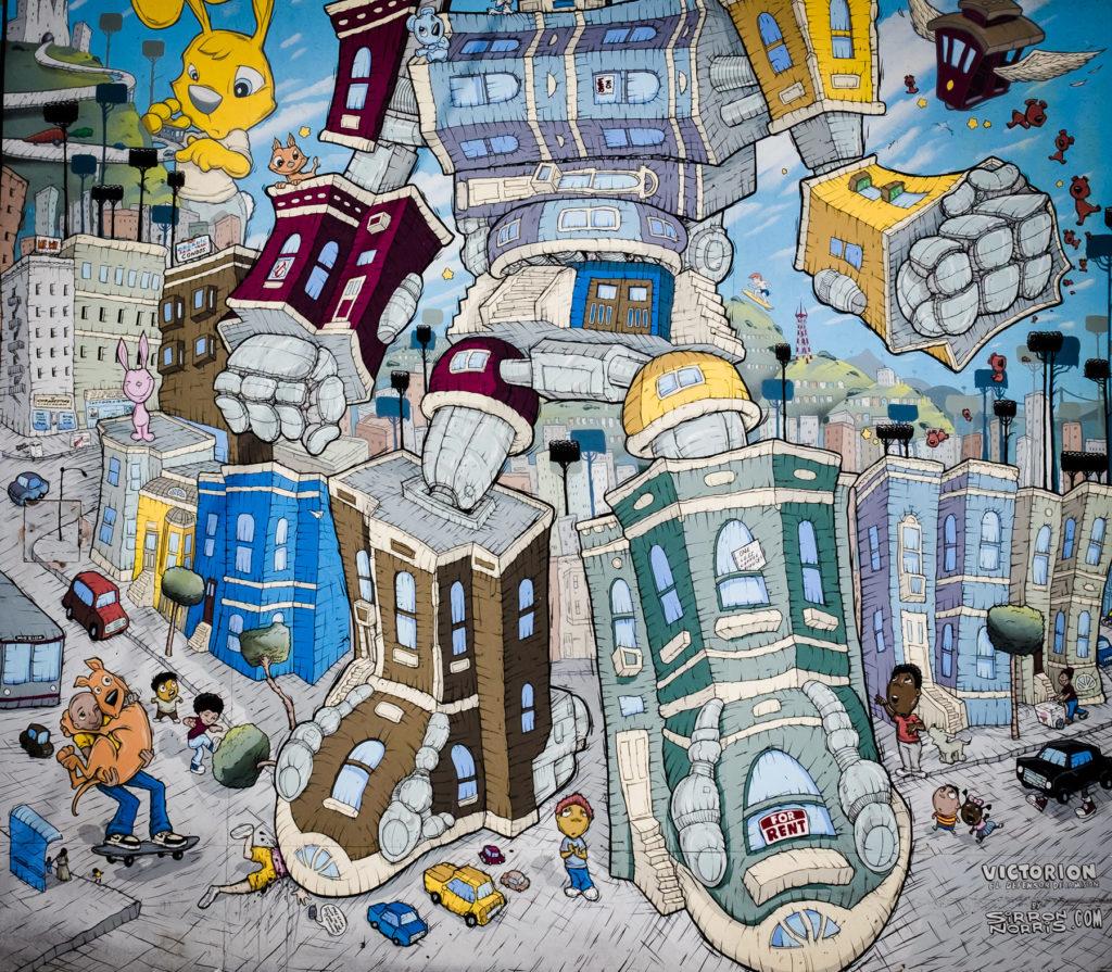 San-Francisco-Mission-District-Murals-Rob-Allen-Photography_0024