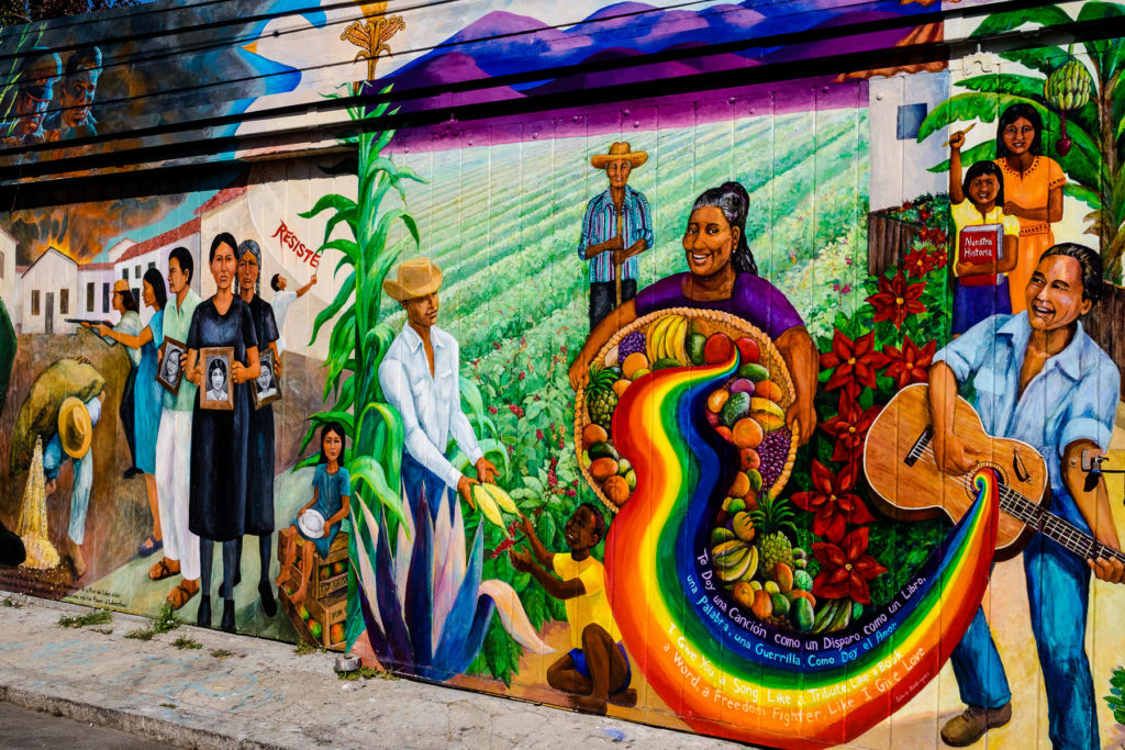 San-Francisco-Mission-District-Murals-Rob-Allen-Photography_0025