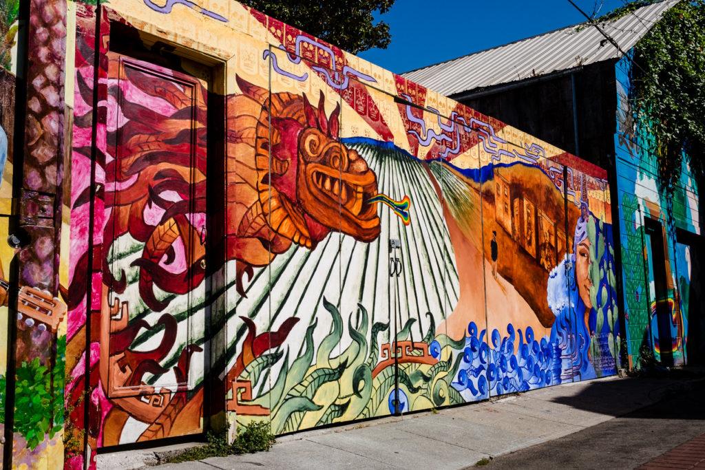 San-Francisco-Mission-District-Murals-Rob-Allen-Photography_0026