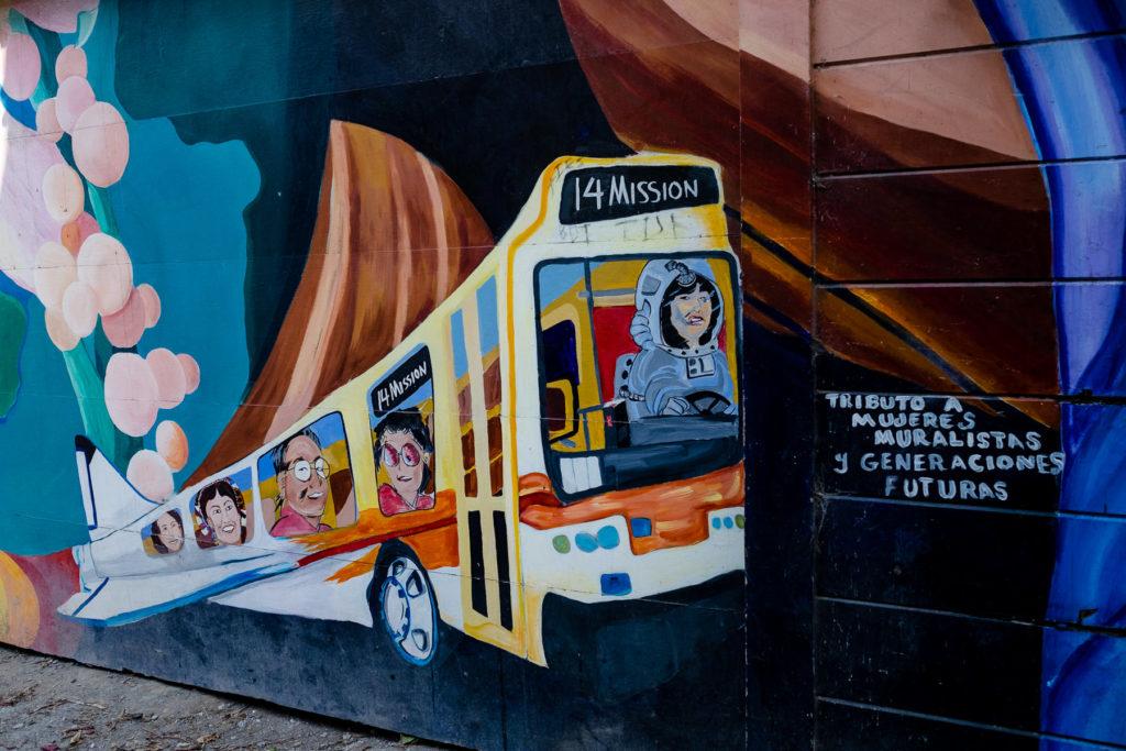 San-Francisco-Mission-District-Murals-Rob-Allen-Photography_0027