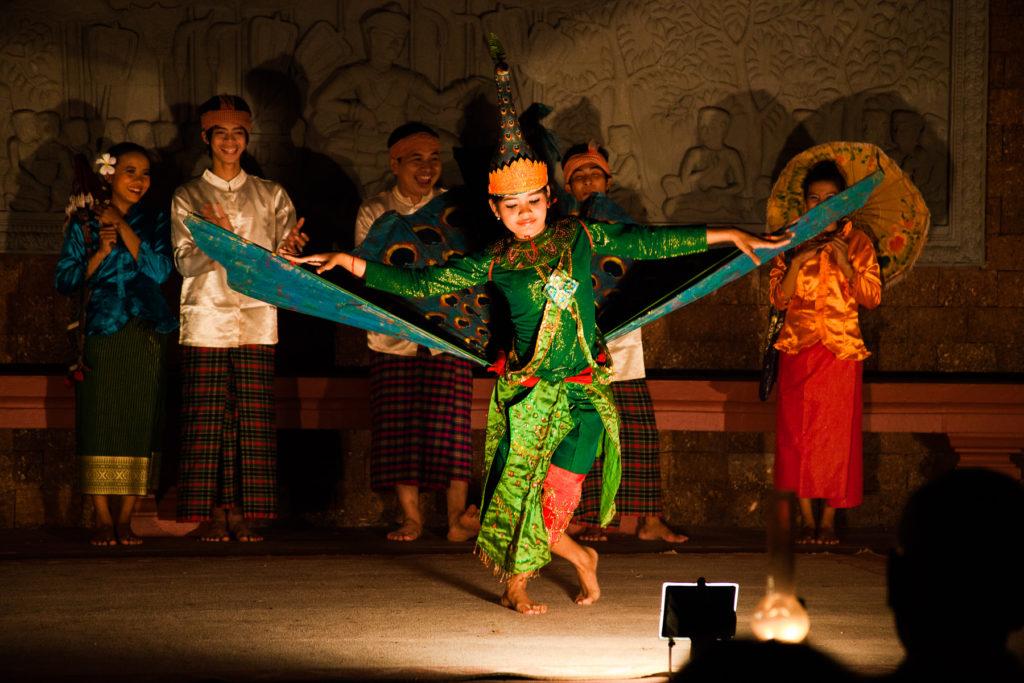 Vietnam-Cambodia-trip-Rob-Allen-Photography_0025