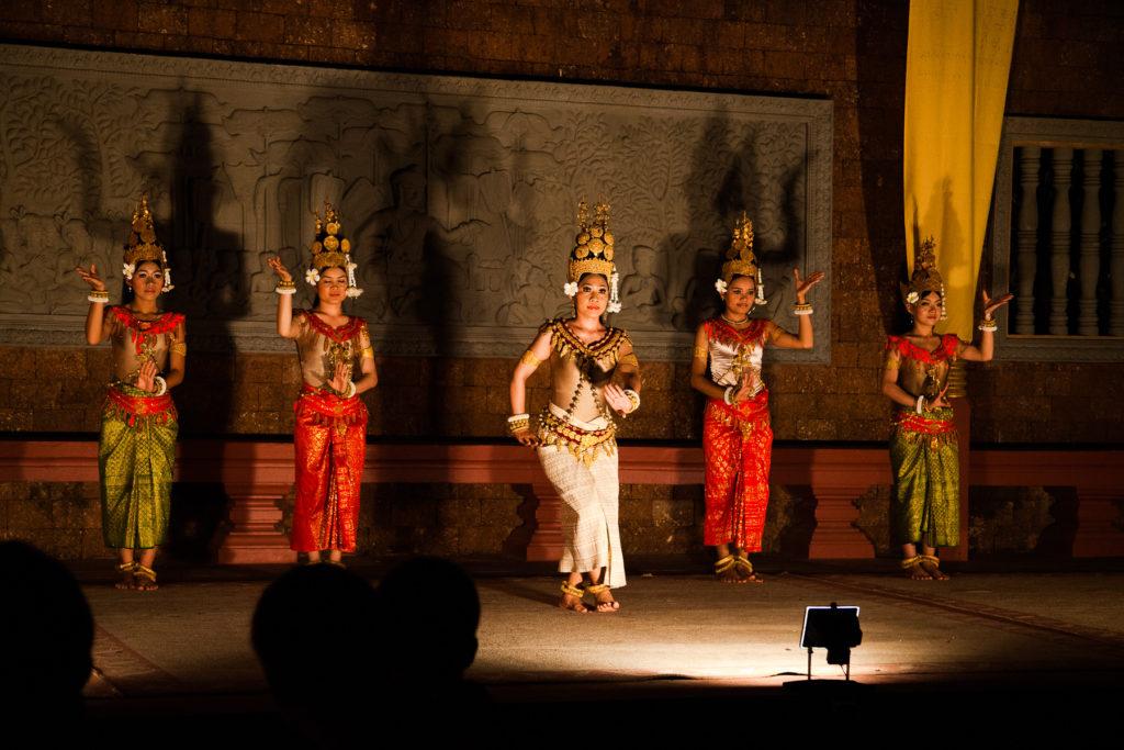 Vietnam-Cambodia-trip-Rob-Allen-Photography_0024