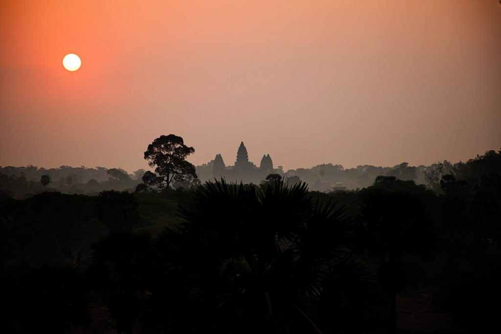 Vietnam-Cambodia-trip-Rob-Allen-Photography_0001
