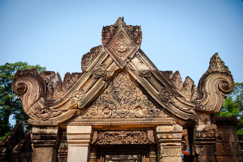 Vietnam-Cambodia-trip-Rob-Allen-Photography_0026