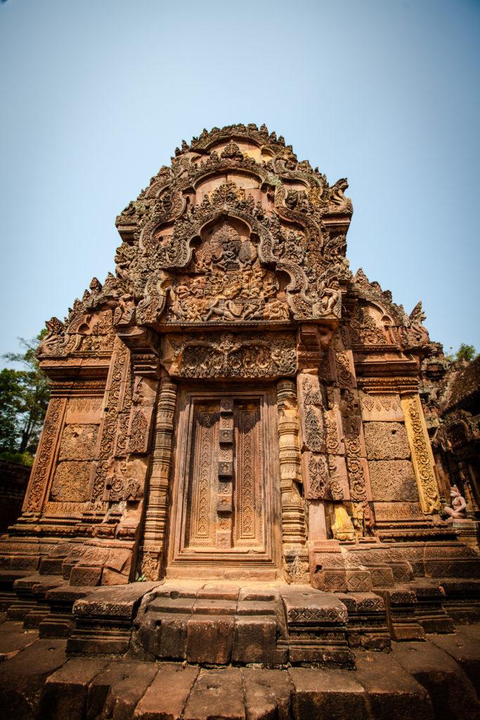 Vietnam-Cambodia-trip-Rob-Allen-Photography_0028