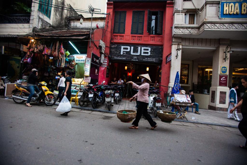 Vietnam-Cambodia-trip-Rob-Allen-Photography_0005