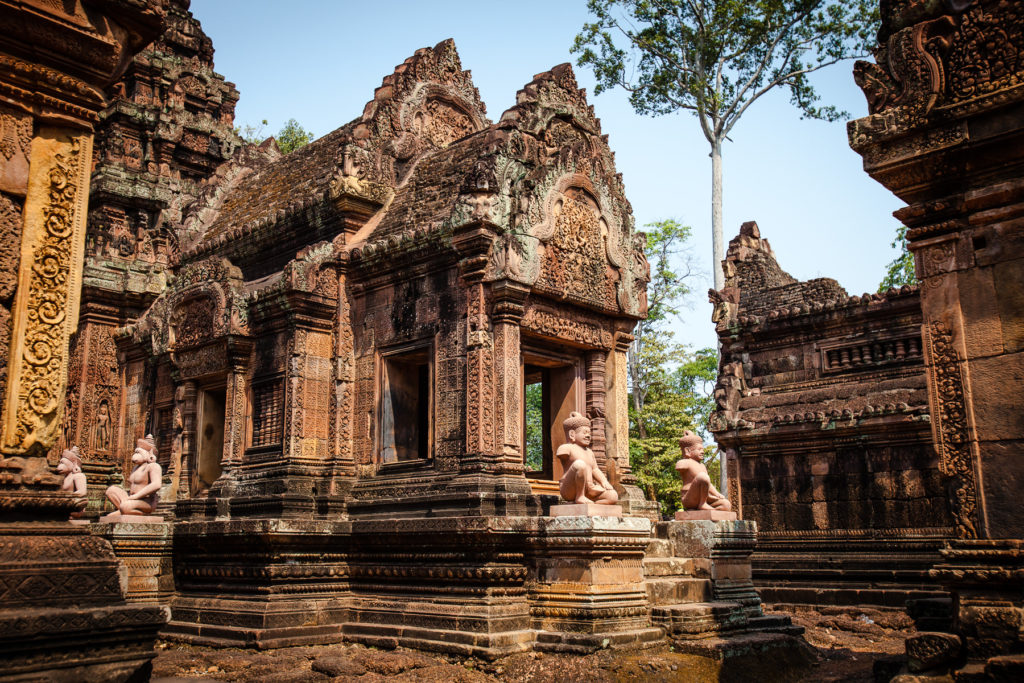 Vietnam-Cambodia-trip-Rob-Allen-Photography_0036
