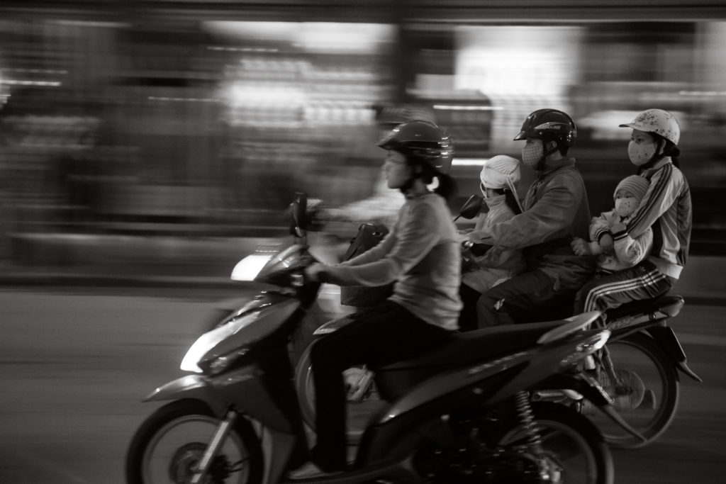 Vietnam-Cambodia-trip-Rob-Allen-Photography_0003