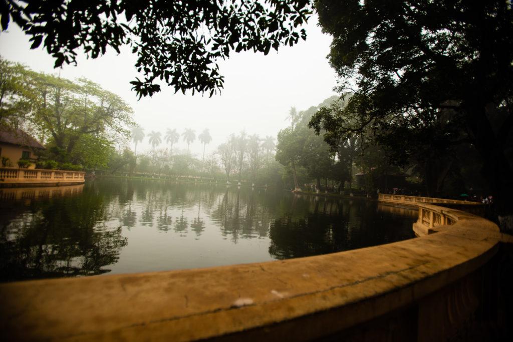 Vietnam-Cambodia-trip-Rob-Allen-Photography_0002