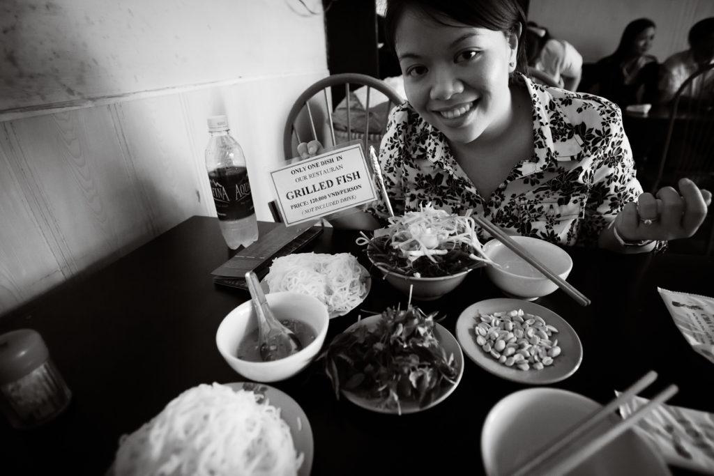 Vietnam-Cambodia-trip-Rob-Allen-Photography_0016