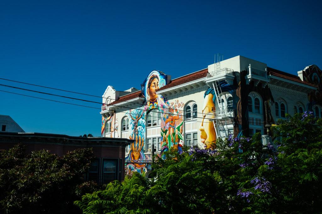 San-Francisco-Mission-District-Murals-Rob-Allen-Photography_0022