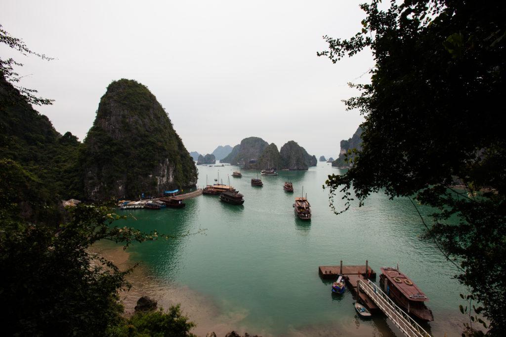 Vietnam-Cambodia-trip-Rob-Allen-Photography_0010