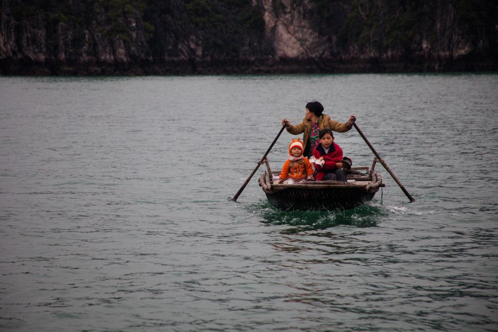 Vietnam-Cambodia-trip-Rob-Allen-Photography_0011