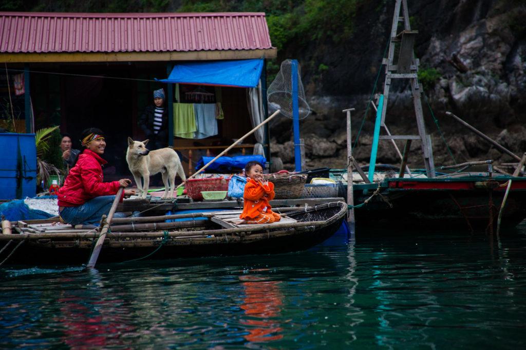 Vietnam-Cambodia-trip-Rob-Allen-Photography_0012