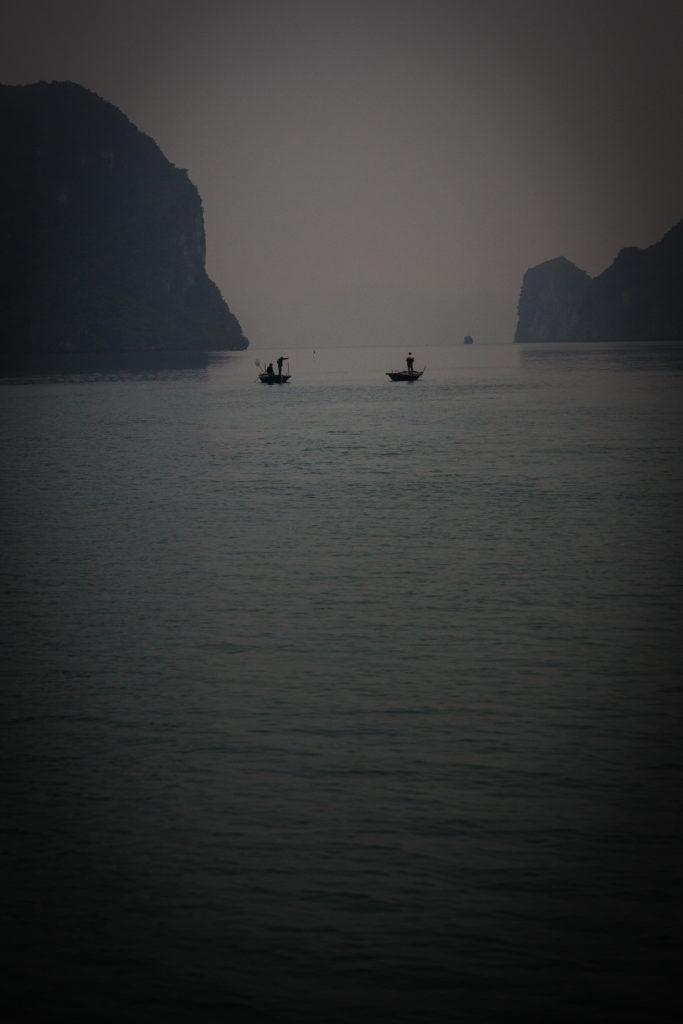 Vietnam-Cambodia-trip-Rob-Allen-Photography_0038
