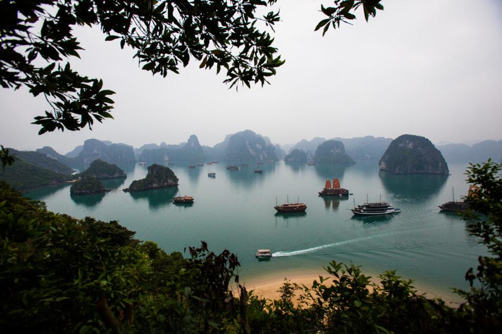 Vietnam-Cambodia-trip-Rob-Allen-Photography_0009