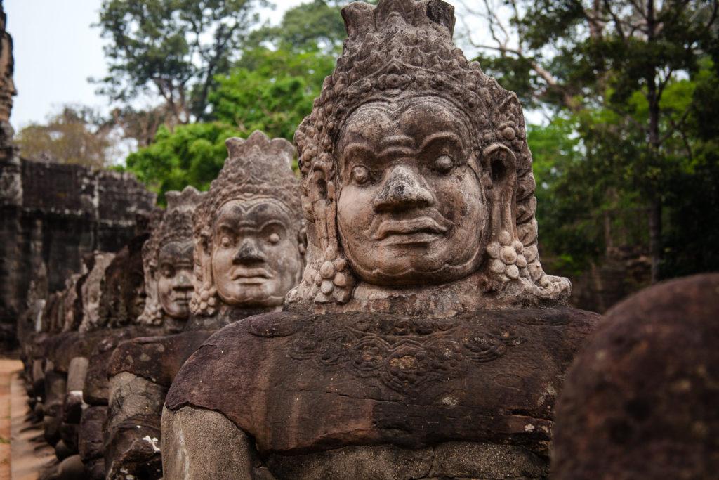 Vietnam-Cambodia-trip-Rob-Allen-Photography_0034