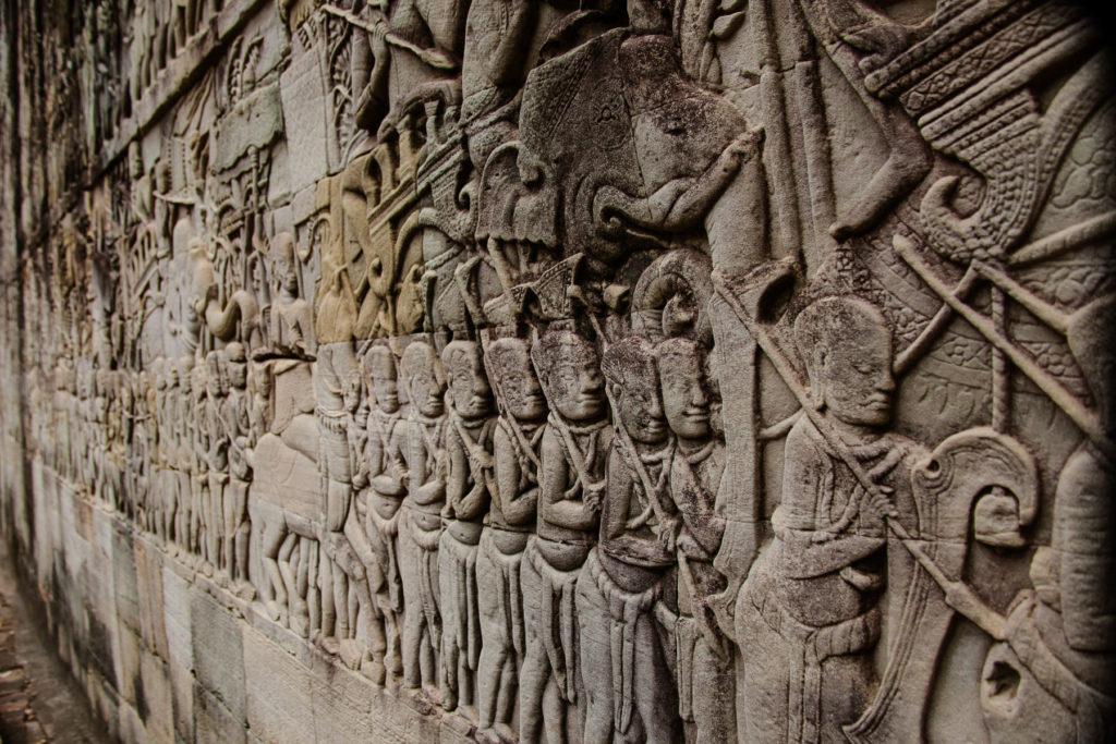 Vietnam-Cambodia-trip-Rob-Allen-Photography_0032