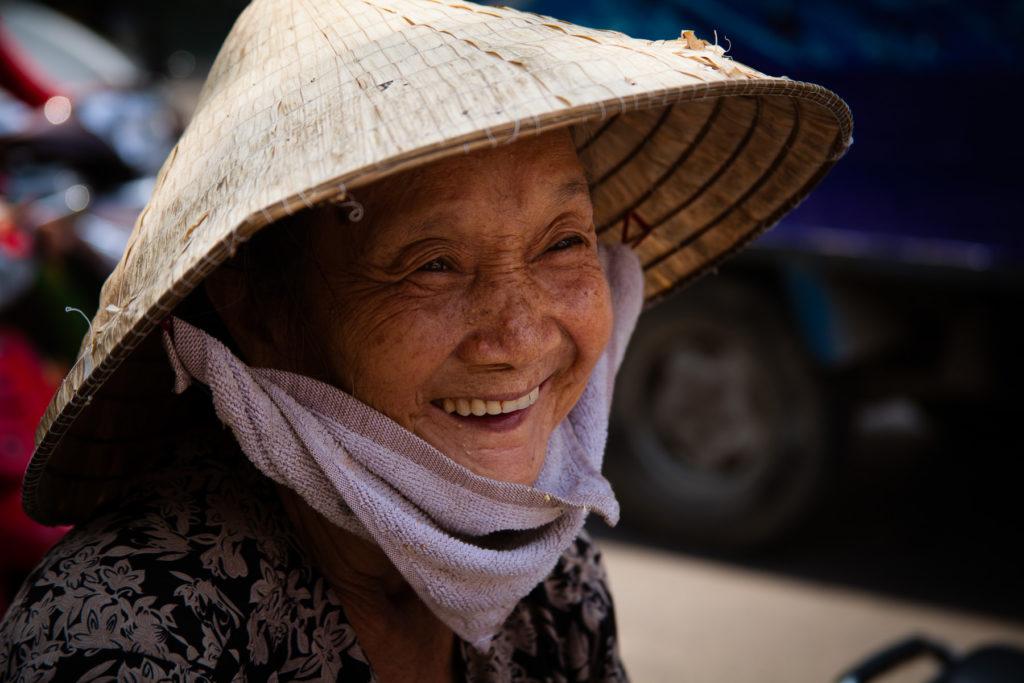 Vietnam-Cambodia-trip-Rob-Allen-Photography_0008