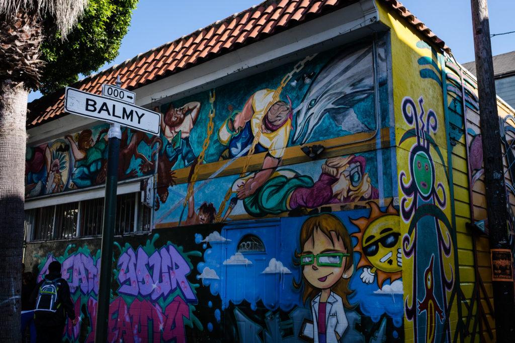 San-Francisco-Mission-District-Murals-Rob-Allen-Photography_0023