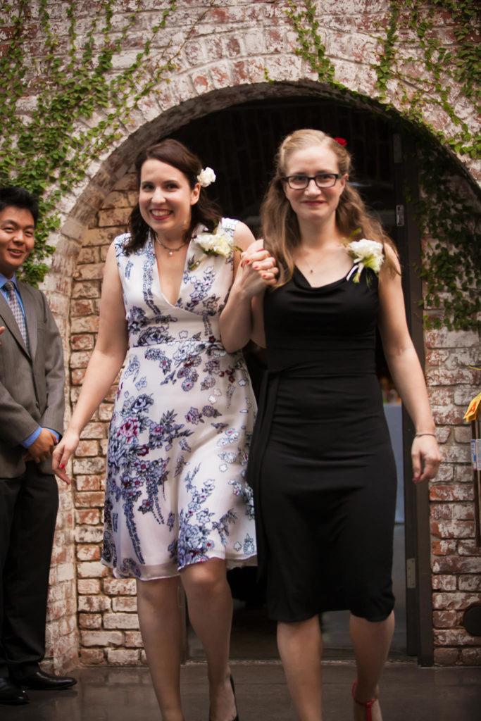 The-Foundry-Wedding-Long-Island-City-NY-Rob-Allen-Photography-WEB 3