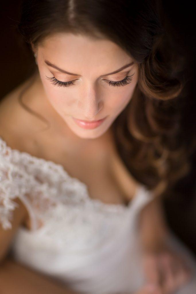 047_popik_wedding_20140502-edit