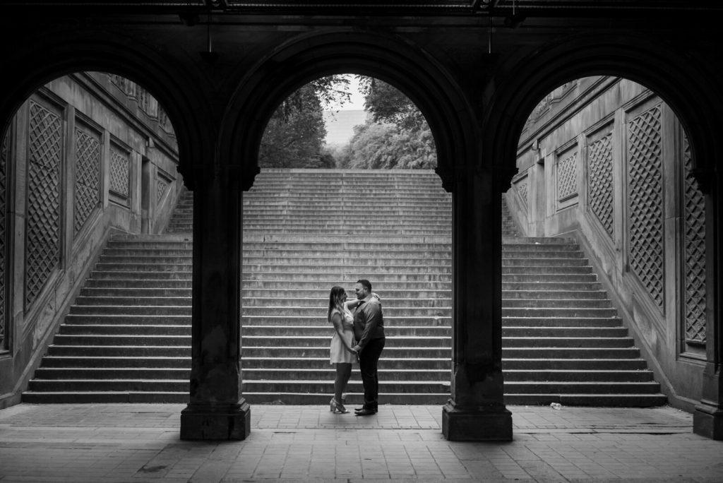 Brooklyn New York Wedding Photography, Tri-State Wedding Photographer, Destination Wedding Photographer