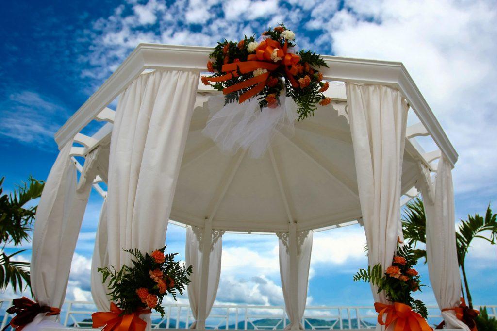 brooklyn-destination-wedding-photographer-rob-allen-_photography-st_thomas_ceremony0003