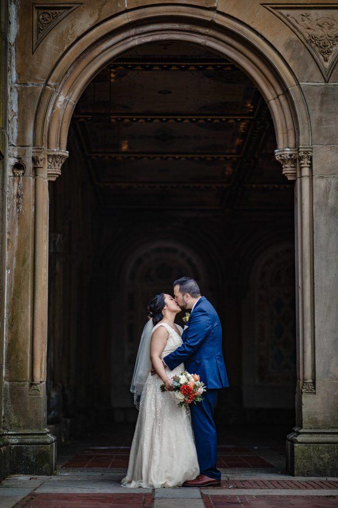 brooklyn-wedding-photographer-0012
