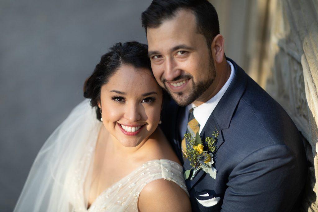 brooklyn-wedding-photographer-0015
