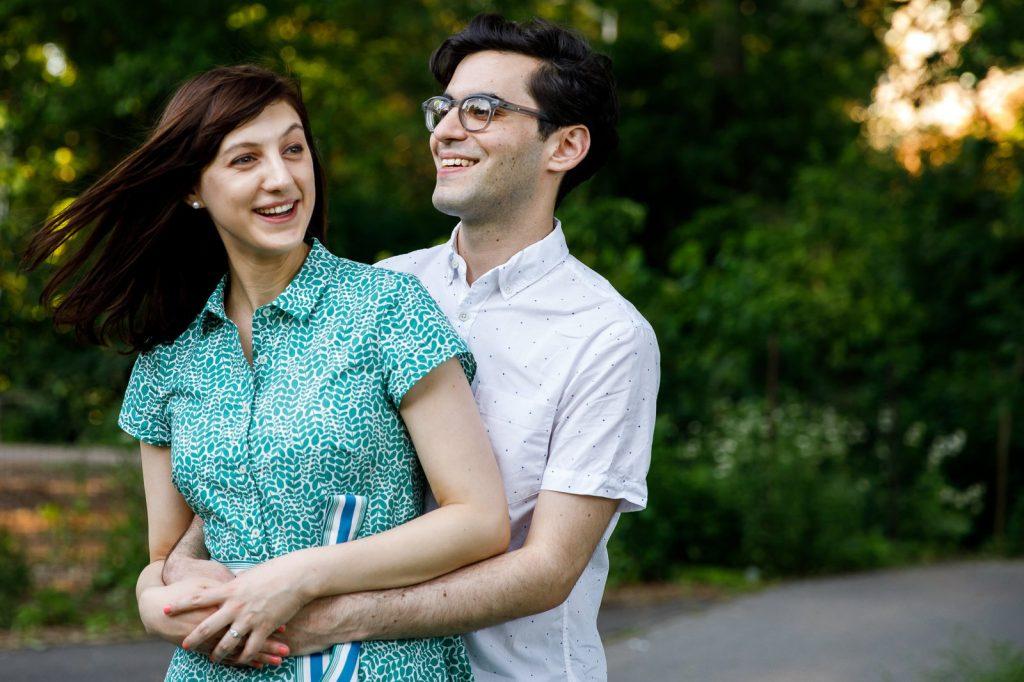 brooklyn-wedding-photographer-rob-allen-_photography-ana-jacob-engagement-prospect_park-055