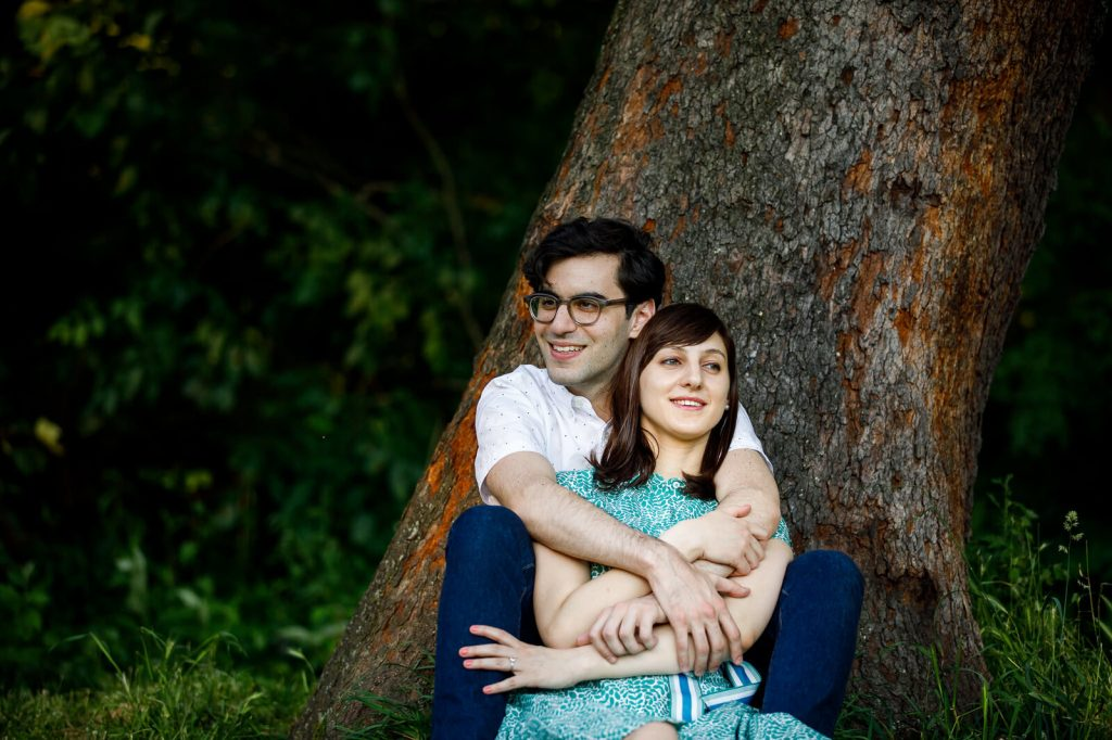 brooklyn-wedding-photographer-rob-allen-_photography-ana-jacob-engagement-prospect_park-072