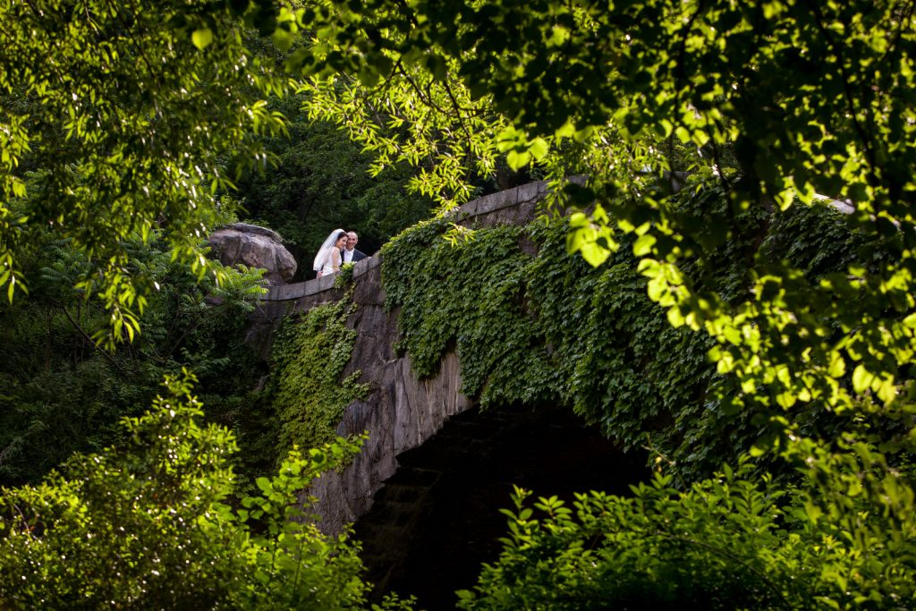 brooklyn-wedding-photographer-rob-allen-photography-central-park-nyc