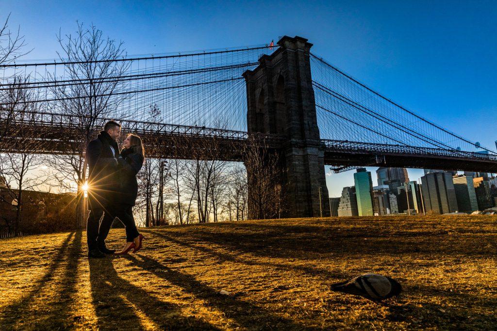 brooklyn-wedding-photographer-rob-allen-photography-dumbo-brooklyn-newyork-01